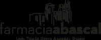 Farmacia Abascal